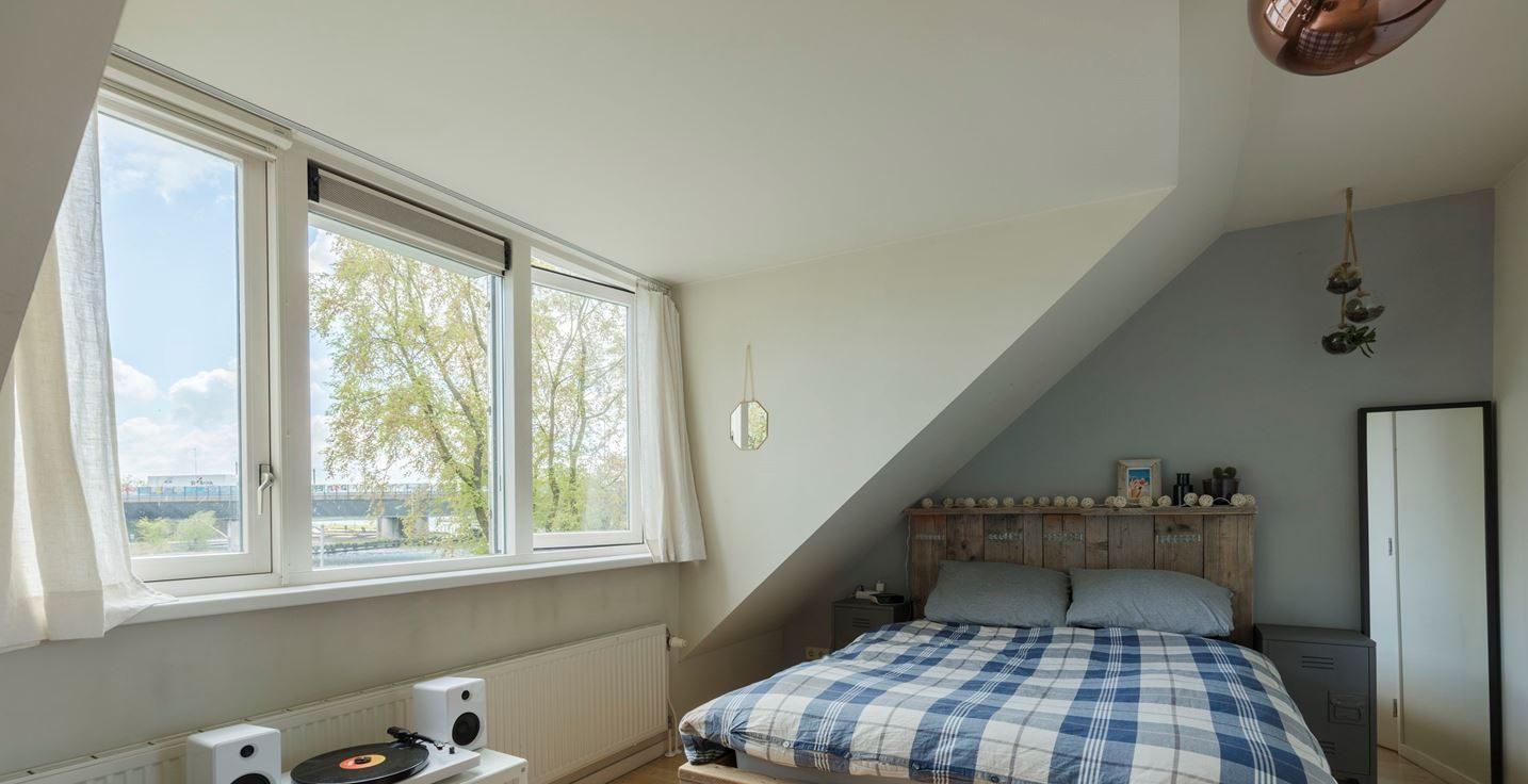 dakkapel-binnen-slaapkamer